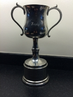 Bradnam Cup